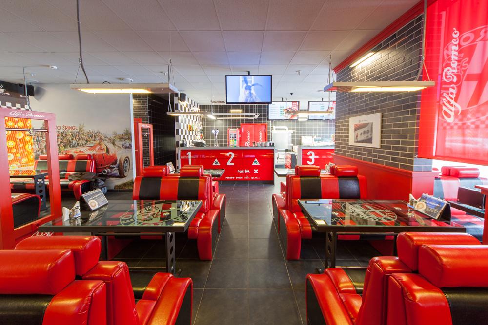 http://www.cafegarage.by/images/interior/goreckogo/002.jpg